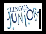 Lingua Junior