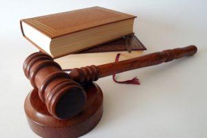 Tłumaczenia sądowe