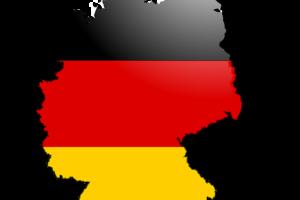 Tłumaczenia z języka niemieckiego