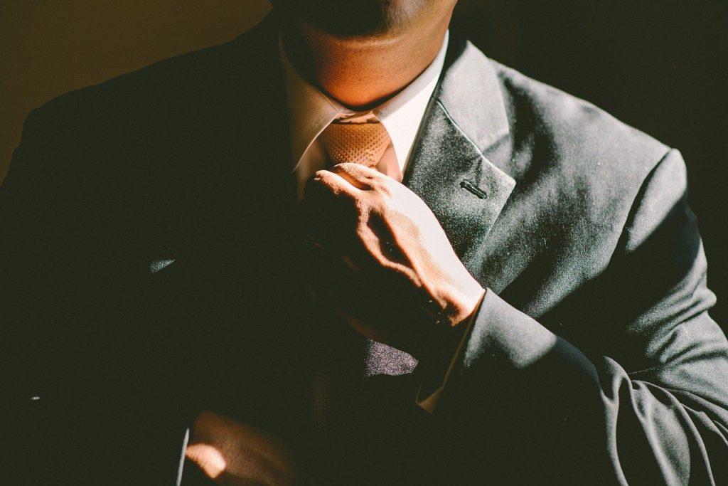 tłumacze profesjonaliści - warto zainwestować w rzetelne usługi