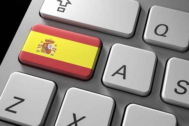 Tłumaczenia z języka hiszpańskiego