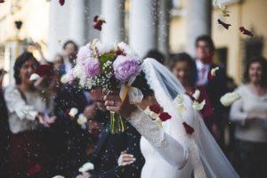 Tłumaczenie aktu małżeństwa