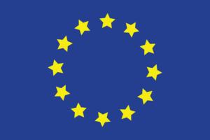 Tłumaczenia dokumentów unijnych
