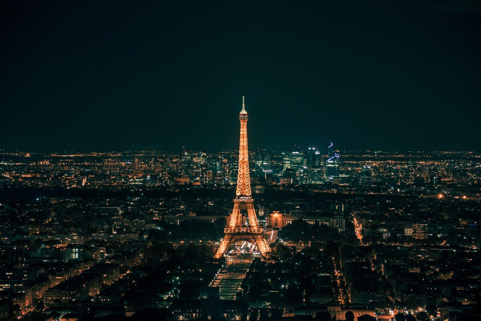 Francuski tłumaczenia i tłumaczenie z języka francuskiego