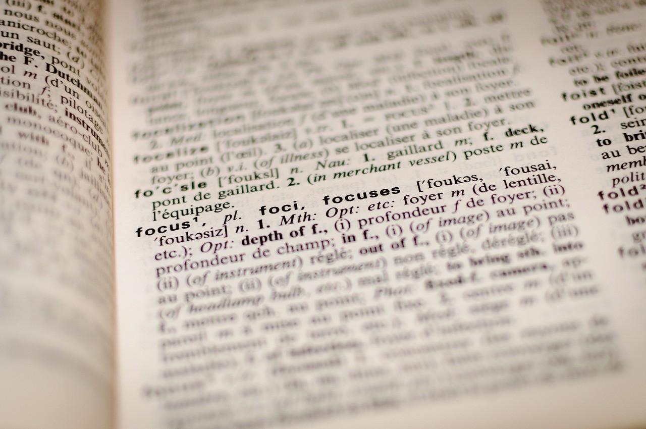 biuro tłumaczeń, tłumaczenie pisemne i ustne