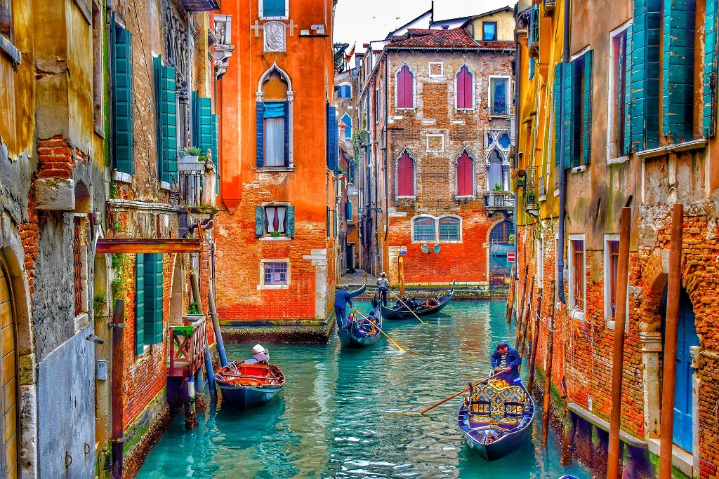 włoski tłumaczenia i tłumaczenie z języka włoskiego