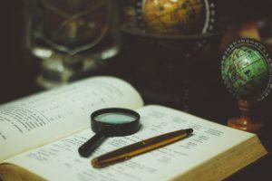 zlecenia tłumaczeń przysięgłych i zwykłych - jak to zrobić?