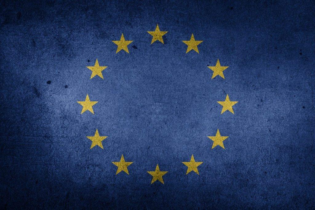 tłumaczenie świadectwa dojrzałości - praca w UE